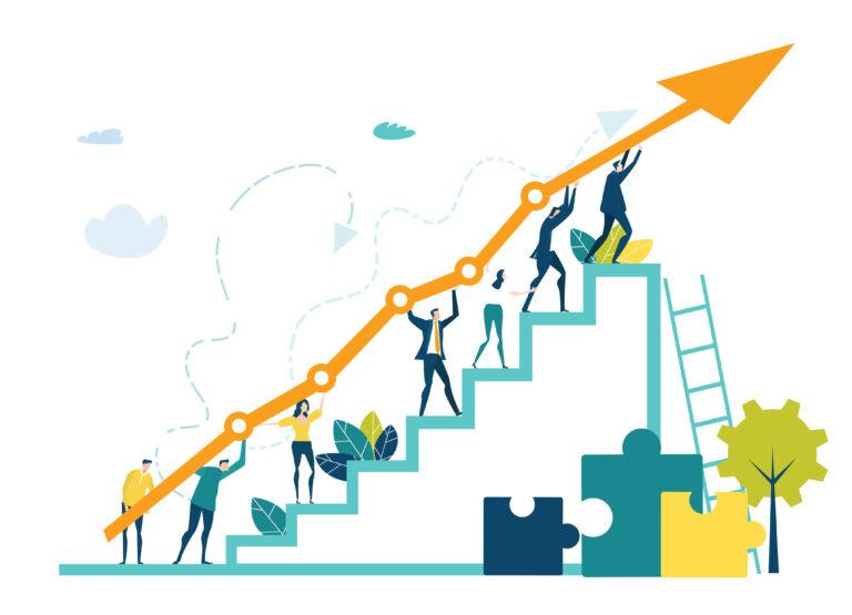 Breaking Down the Growth Deadlock