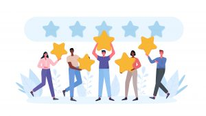 Improve Your Nonprofit's Charity Ratings