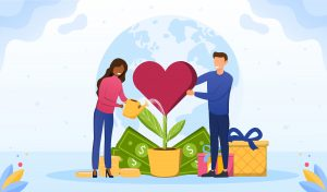 Craft Your Small Nonprofit Strategy
