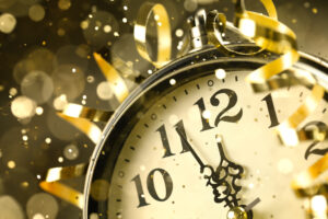 5 Virtual Year-End Fundraising Event Ideas