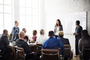 Fundraising Metrics to Report to Your Board