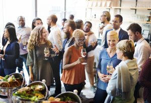 Ultimate Guide to Nonprofit Fundraising Events