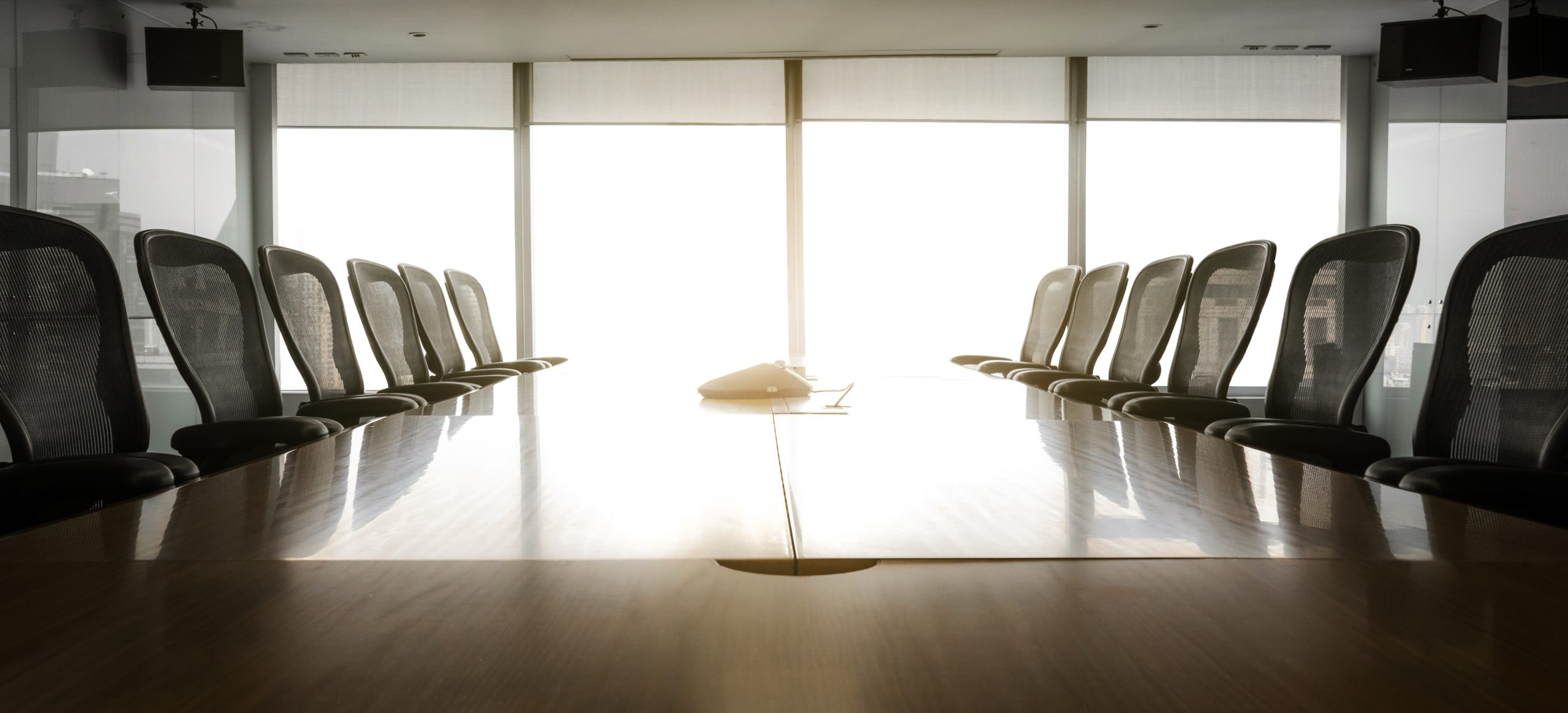Your Questions Answered: Financial Best Practices For Your Board