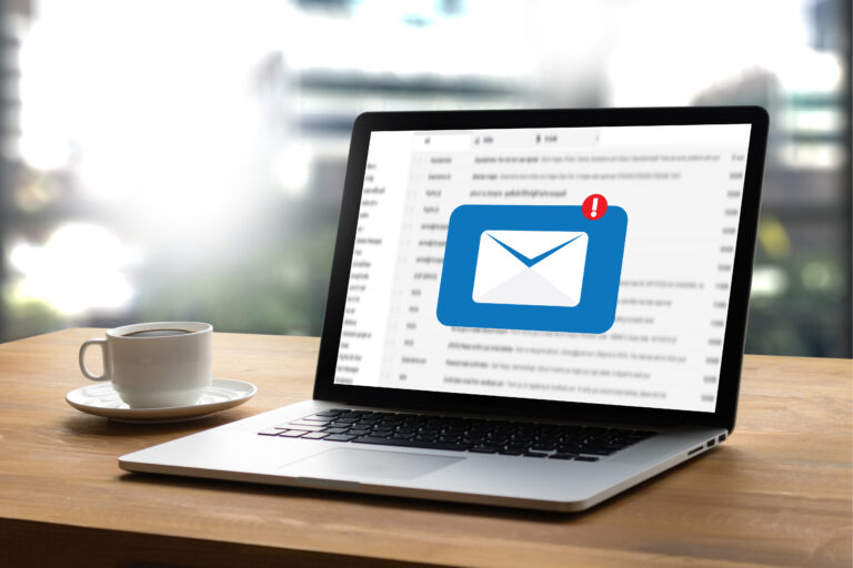 Top 5 Tips for Better Fundraising Emails
