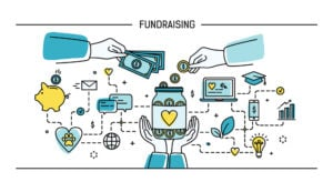 Yes, You Can Host a Great Fundraising Event in Fall 2021
