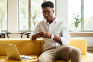 4 Ways to Jumpstart Your Mobile Giving