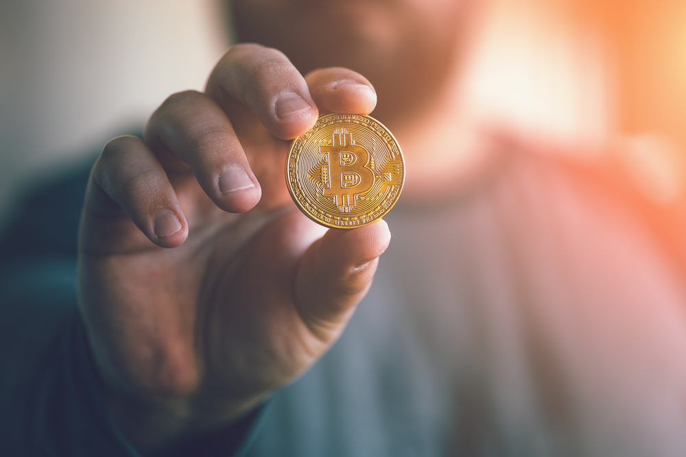 What Your Nonprofit Needs to Know About Cryptocurrency