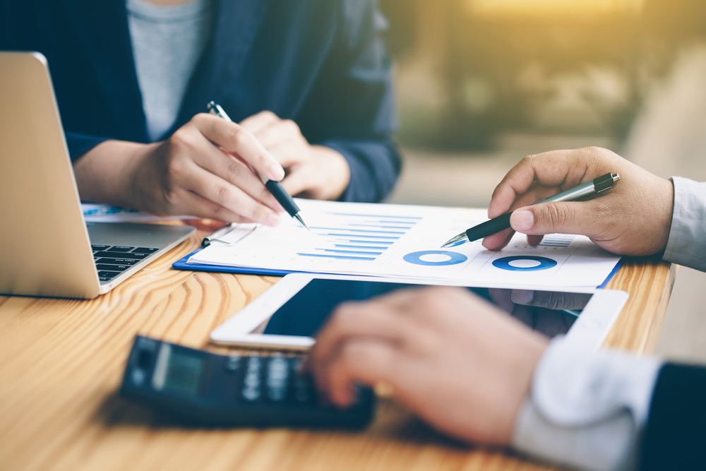 Financial Best Practices For Your Board