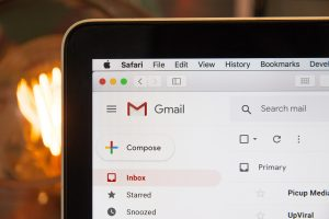 4 Ways to Activate Your Donors Over Email
